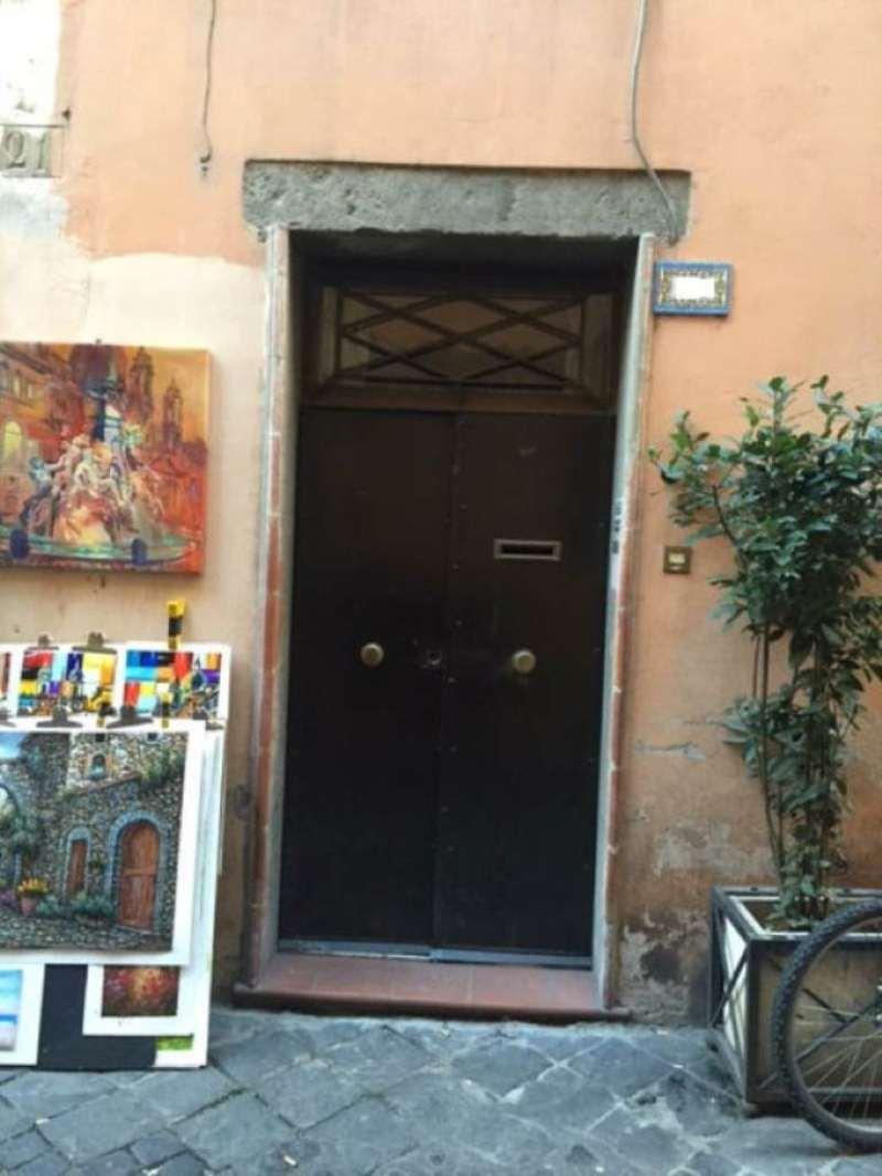 Appartamento in vendita a Roma, 3 locali, zona Zona: 1 . Centro storico, prezzo € 630.000 | CambioCasa.it