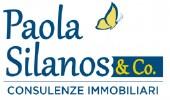 Dott.ssa Paola Silanos Consulente Immobiliare