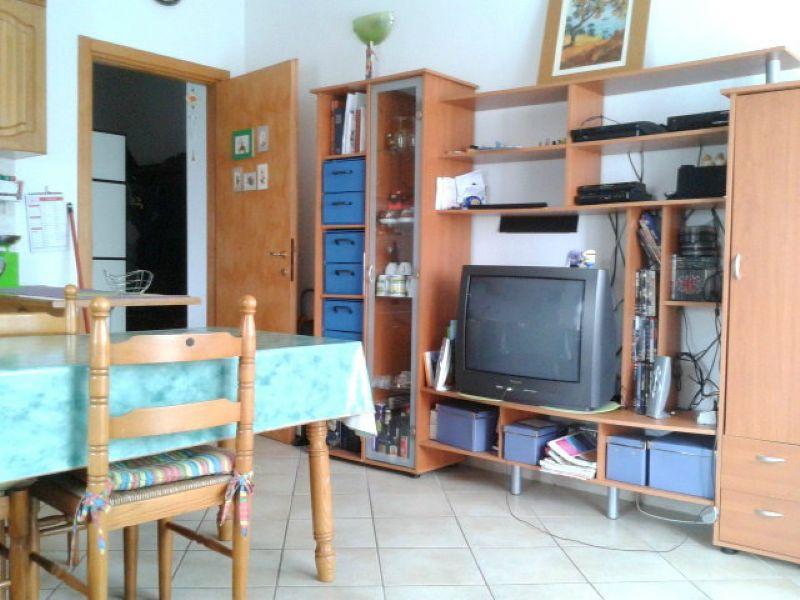 Appartamento in affitto a Volpiano, 3 locali, prezzo € 500 | Cambio Casa.it