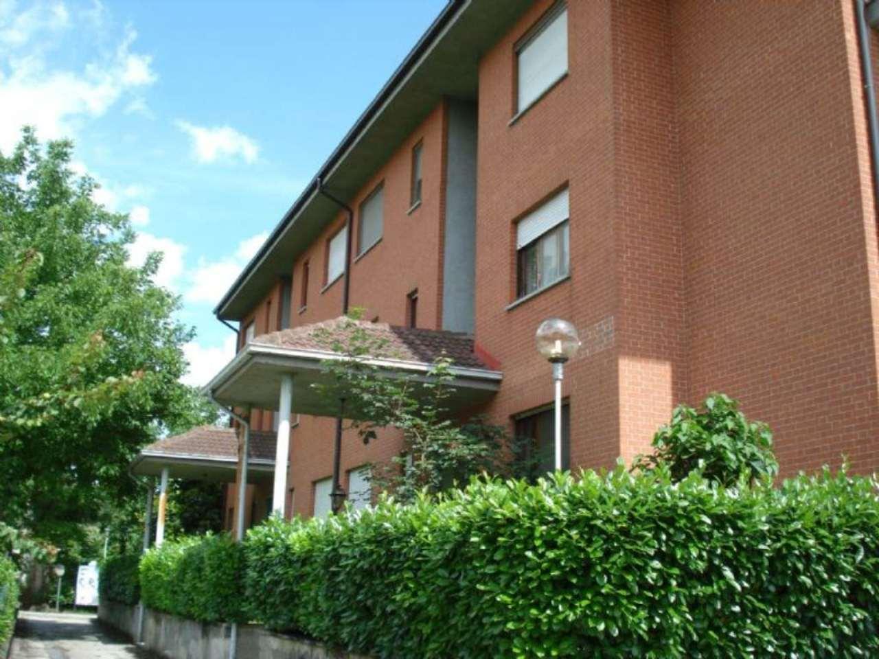 Appartamento in vendita a Fubine, 3 locali, prezzo € 59.000 | Cambio Casa.it