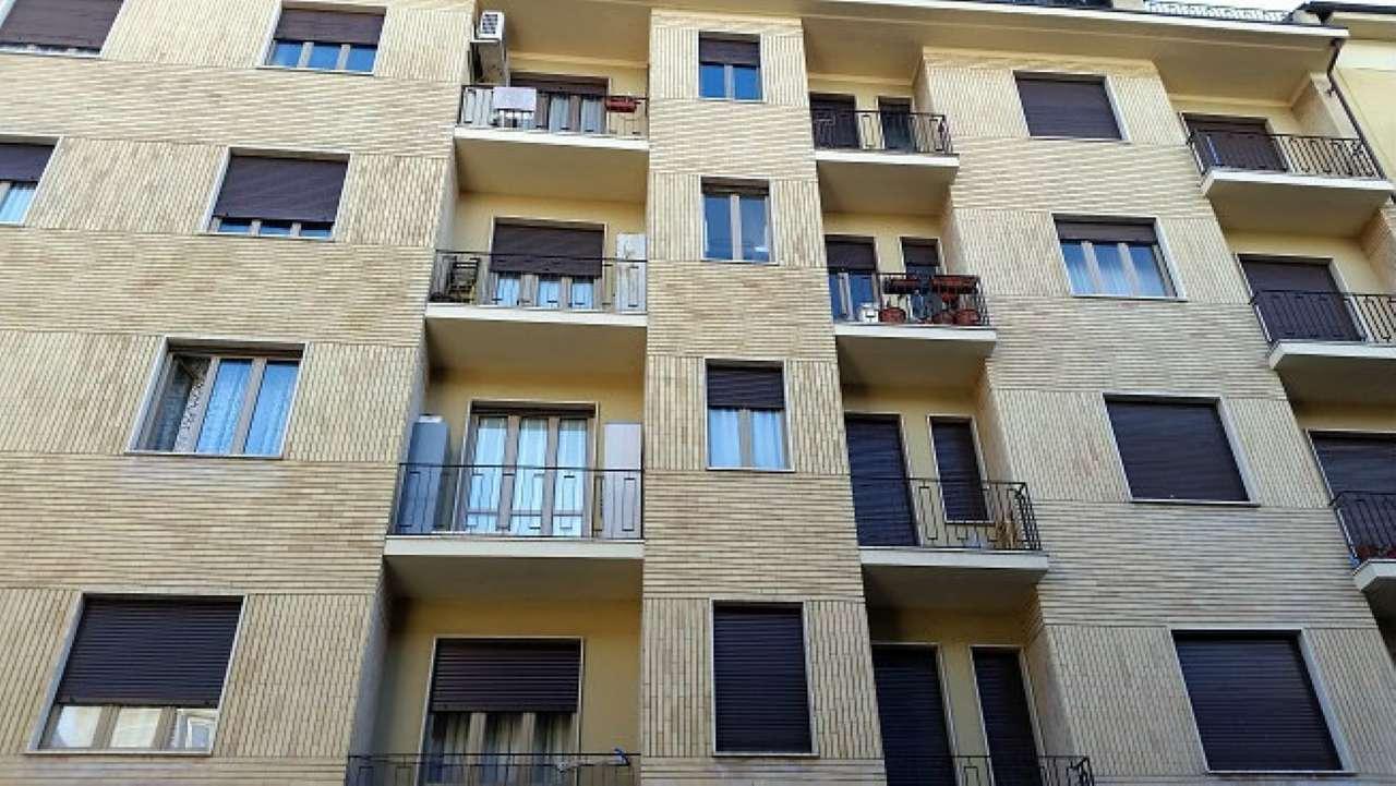 Attico / Mansarda in vendita a Torino, 3 locali, zona Zona: 8 . San Paolo, Cenisia, prezzo € 145.000 | Cambio Casa.it