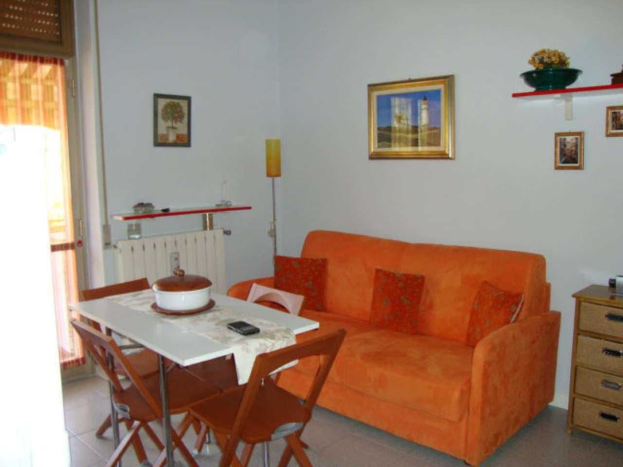 Appartamento in Vendita a Ortovero