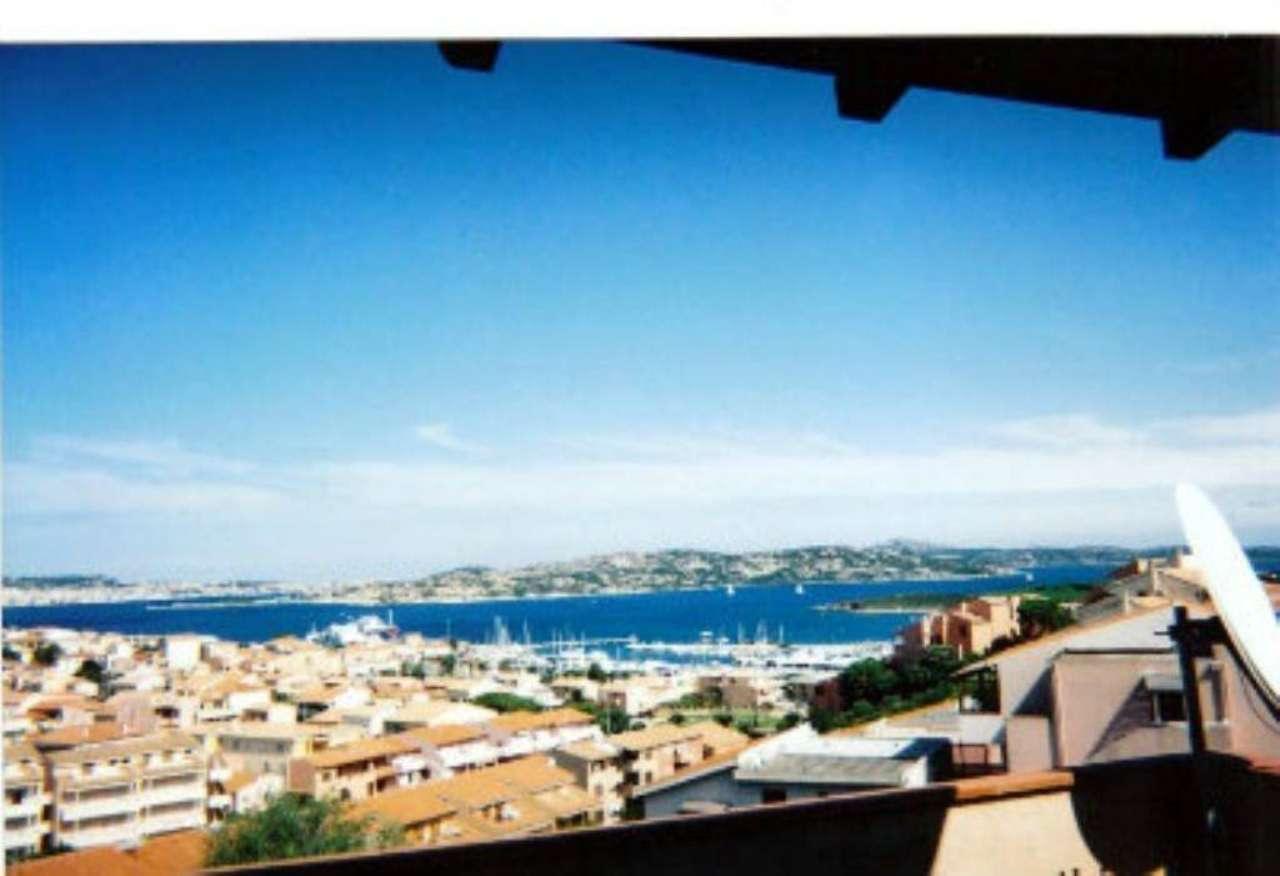 Appartamento in affitto a Palau, 3 locali, prezzo € 2.100 | CambioCasa.it
