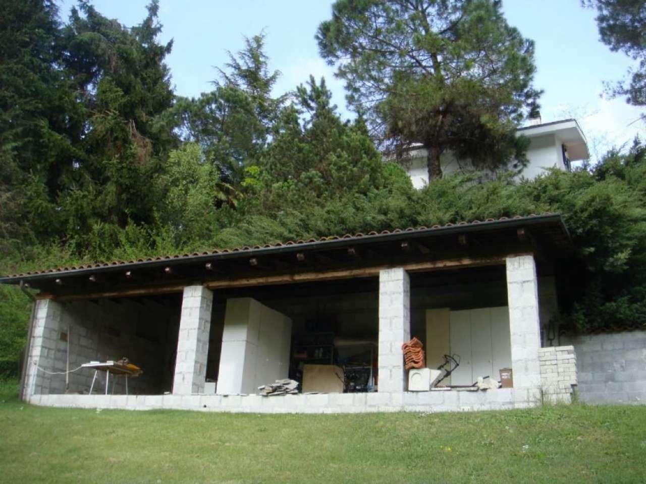Foto 1 di Villa Bifamiliare strada BOCCHETTA, Sciolze