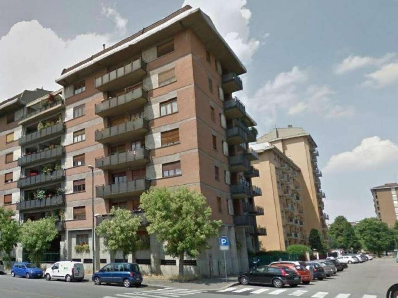 Foto 1 di Appartamento via DON GIOVANNI GRIOLI, Torino (zona Santa Rita)