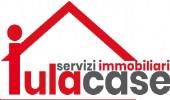 IULACASE Servizi Immobiliari