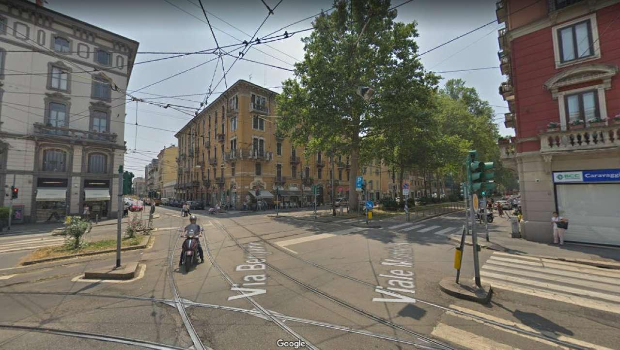Negozio in vendita Zona V Giornate, XXII Marzo, Porta Roman... - indirizzo su richiesta Milano