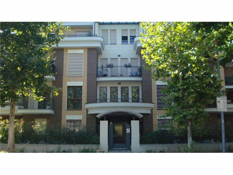 Appartamento in vendita piazza Basaglia 1 Collegno