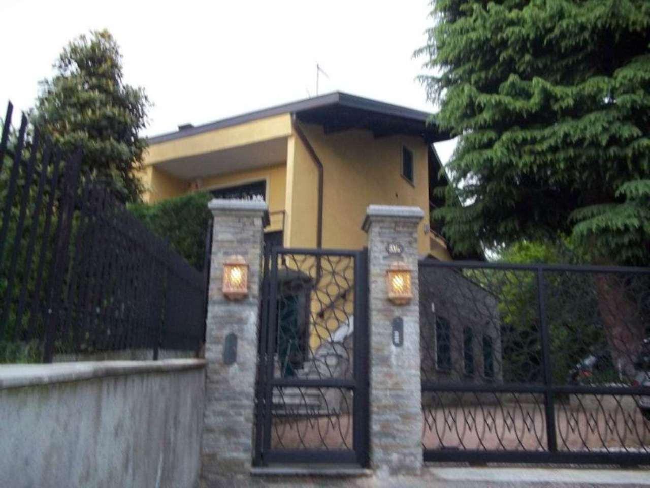 Bilocale affitto Torino zona Cavoretto Borgo Po Rif.937057