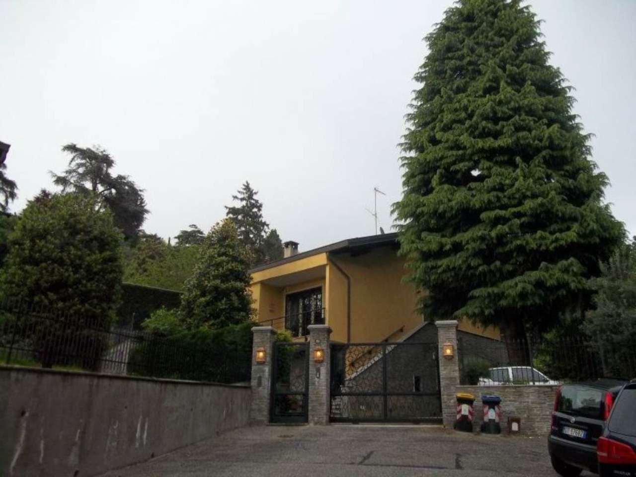 Bilocale Torino Strada Comunale Di Cavoretto 12