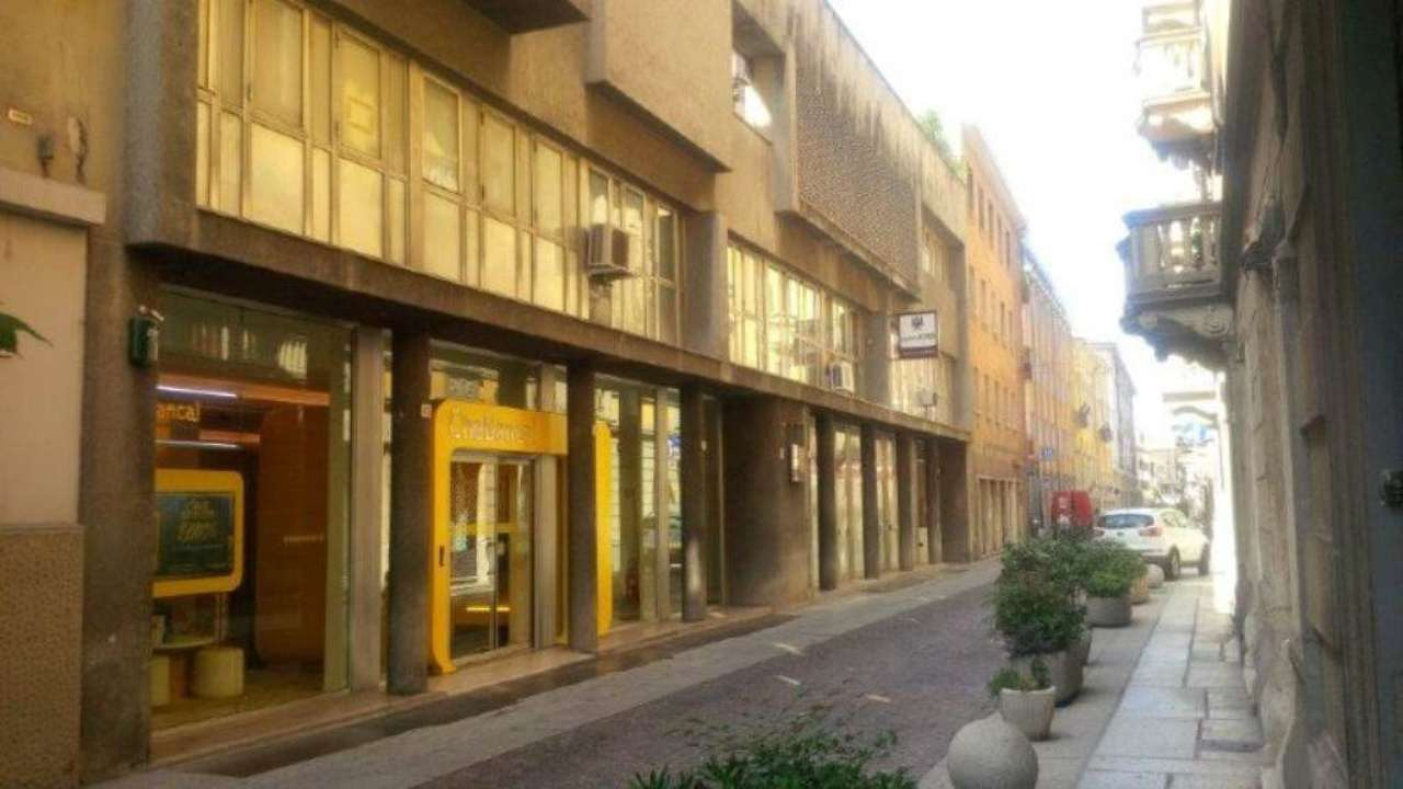 Alessandria Vendita APPARTAMENTO Immagine 2