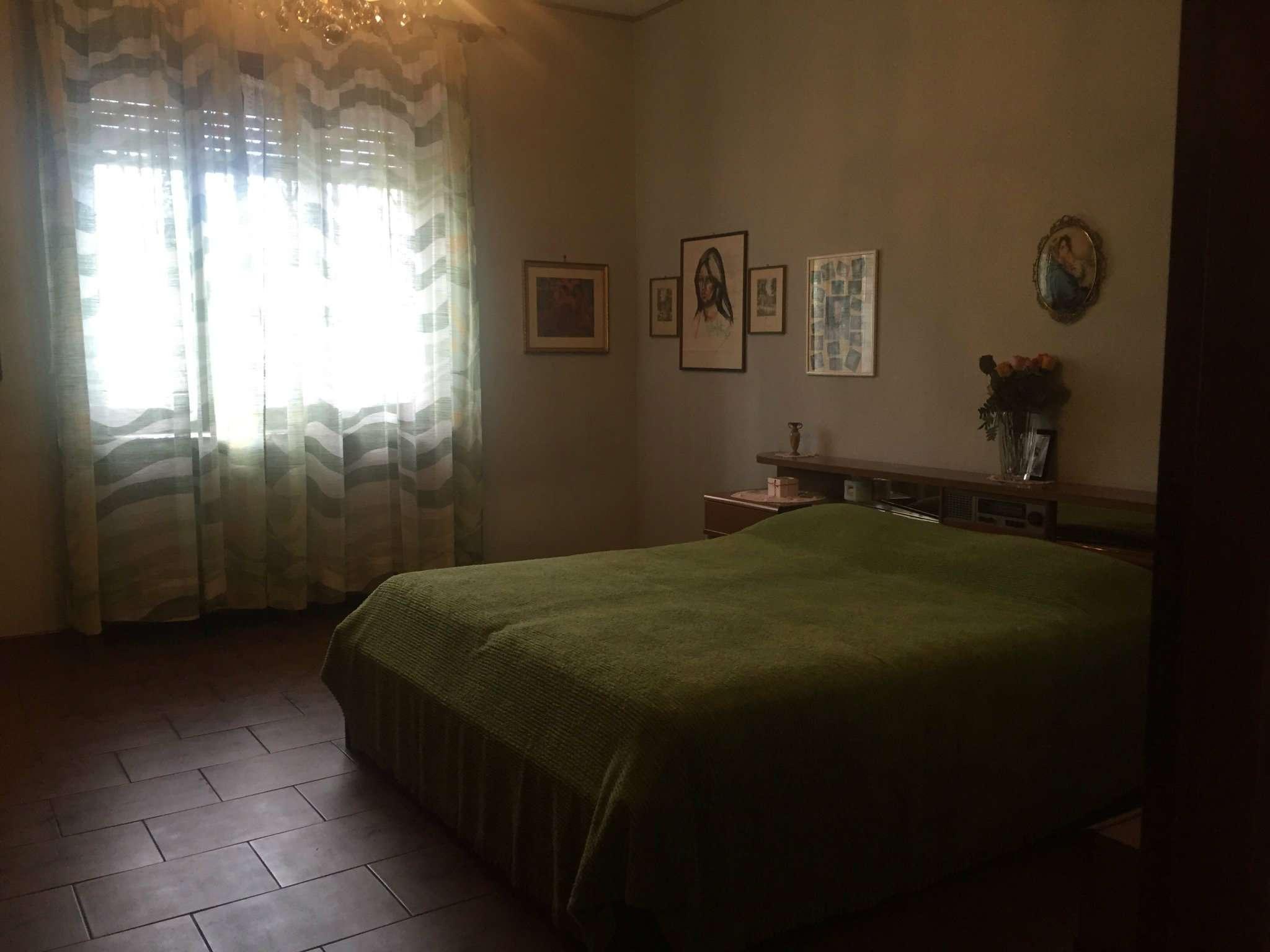 Bilocale Torino Via Tommaso Villa 7