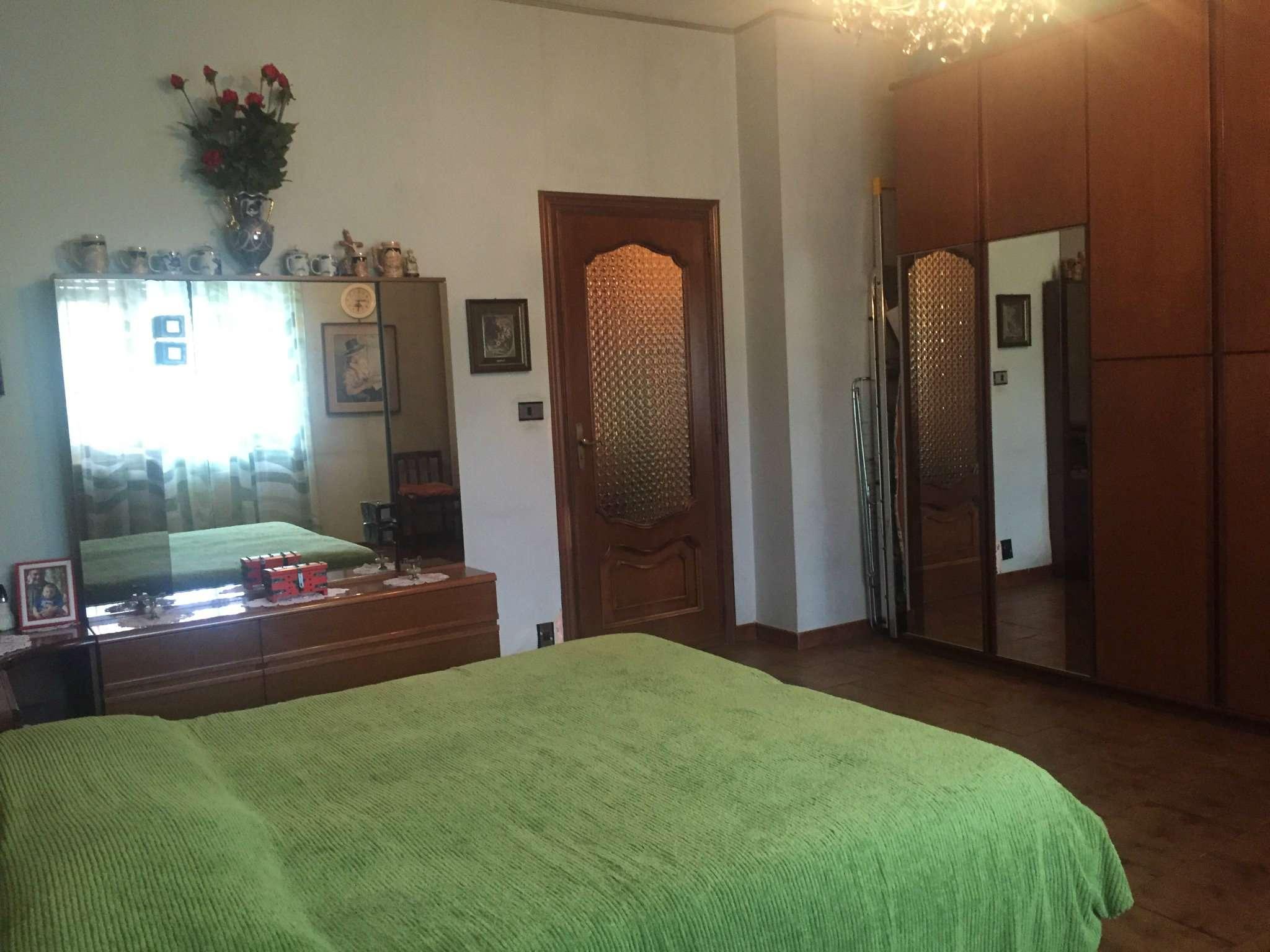 Bilocale Torino Via Tommaso Villa 11