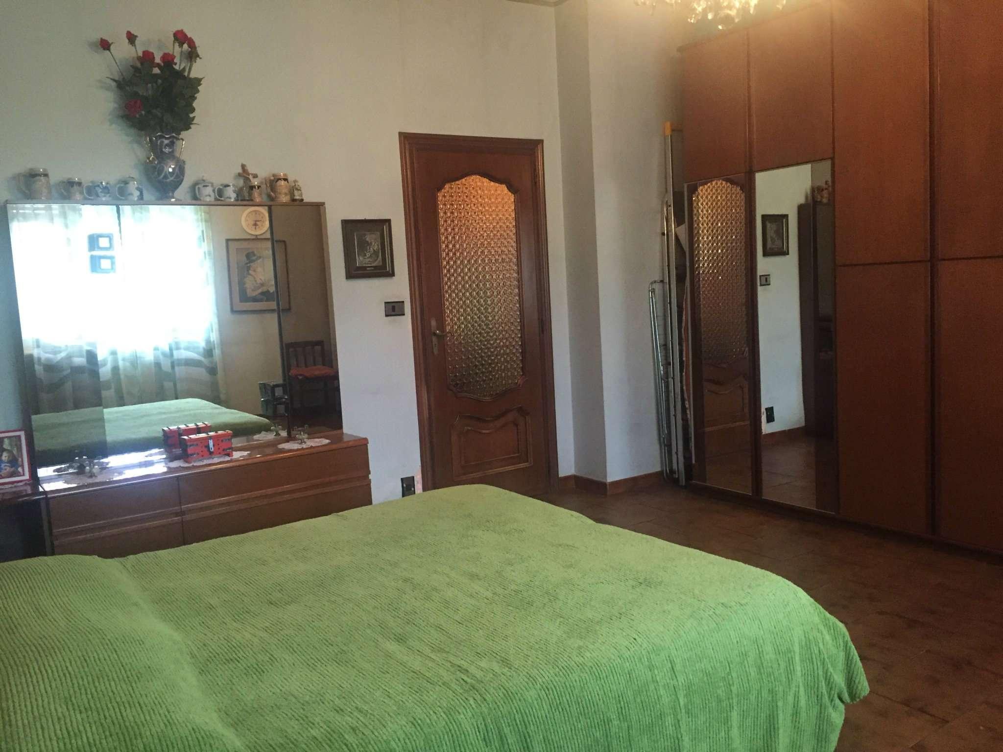 Bilocale Torino Via Tommaso Villa 6