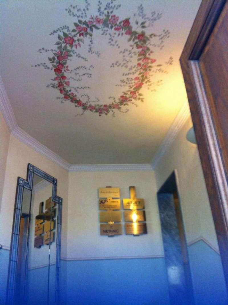 Bilocale Torino Via Talucchi 12