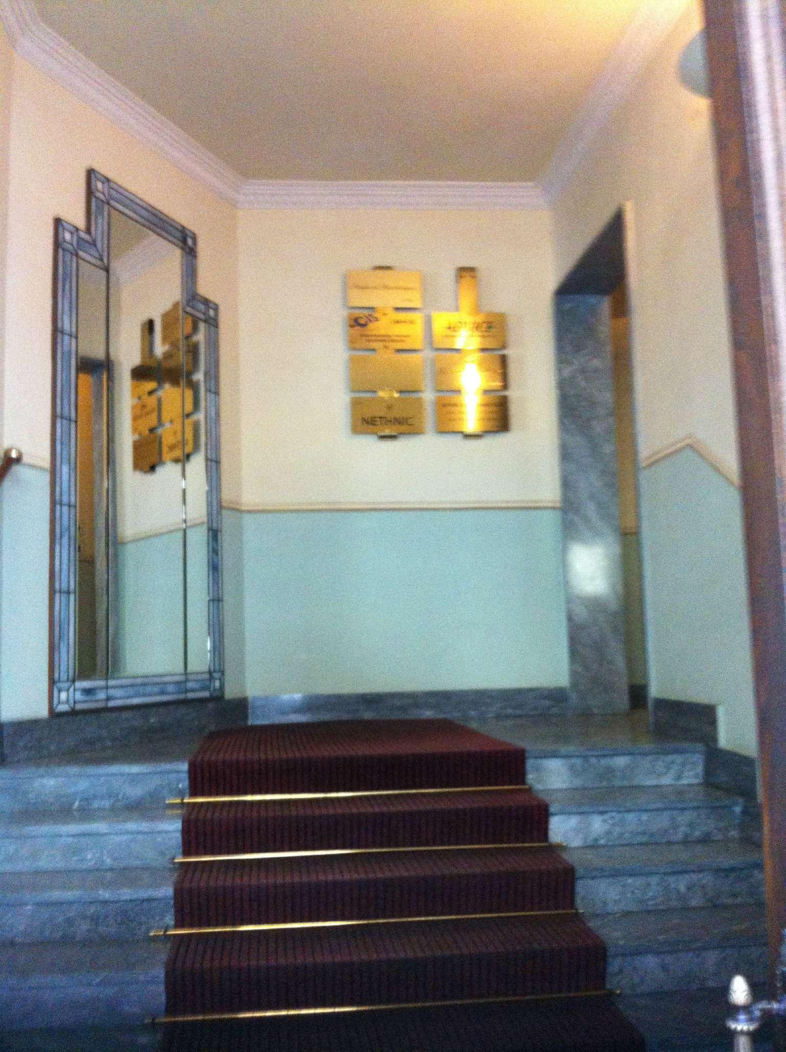 Bilocale Torino Via Talucchi 10