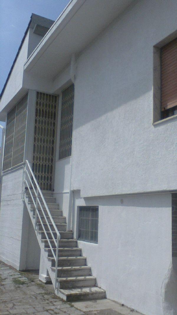 Palazzolo Vercellese Vendita VILLA Immagine 3