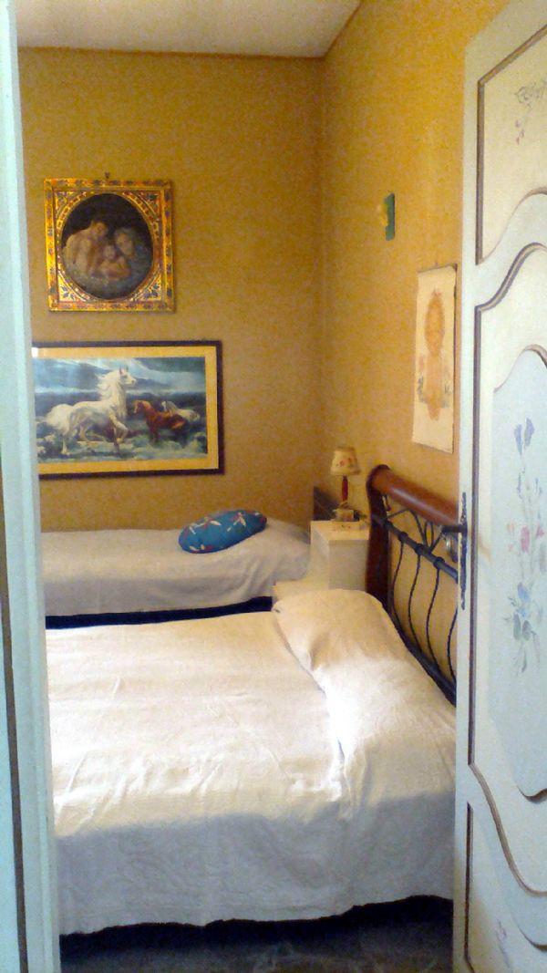 Palazzolo Vercellese Vendita VILLA Immagine 4