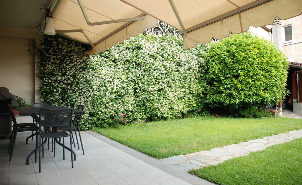 Villa in vendita via Mogna 20 Pecetto Torinese