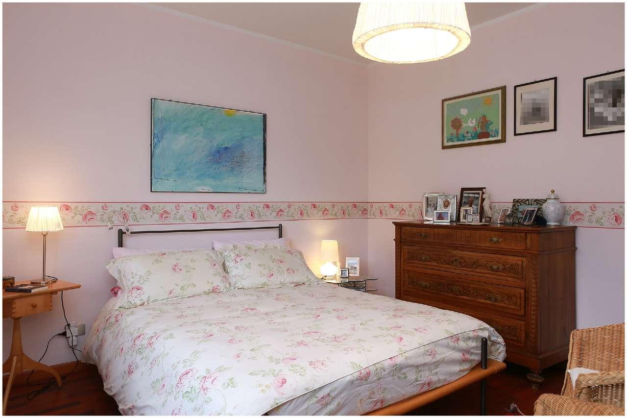 Appartamento in vendita via Cordova 20 Baldissero Torinese