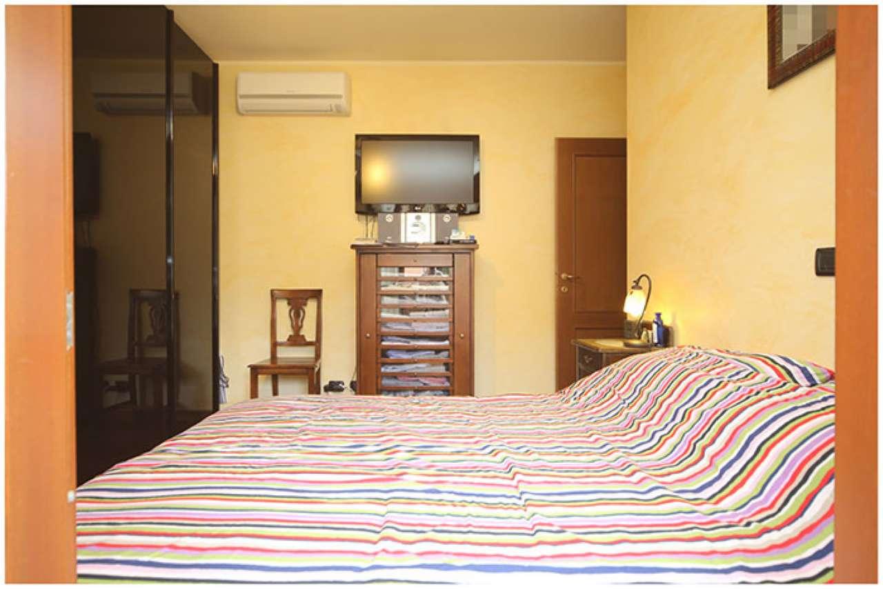 Appartamento in vendita via Colgiansesco 20 Alpignano