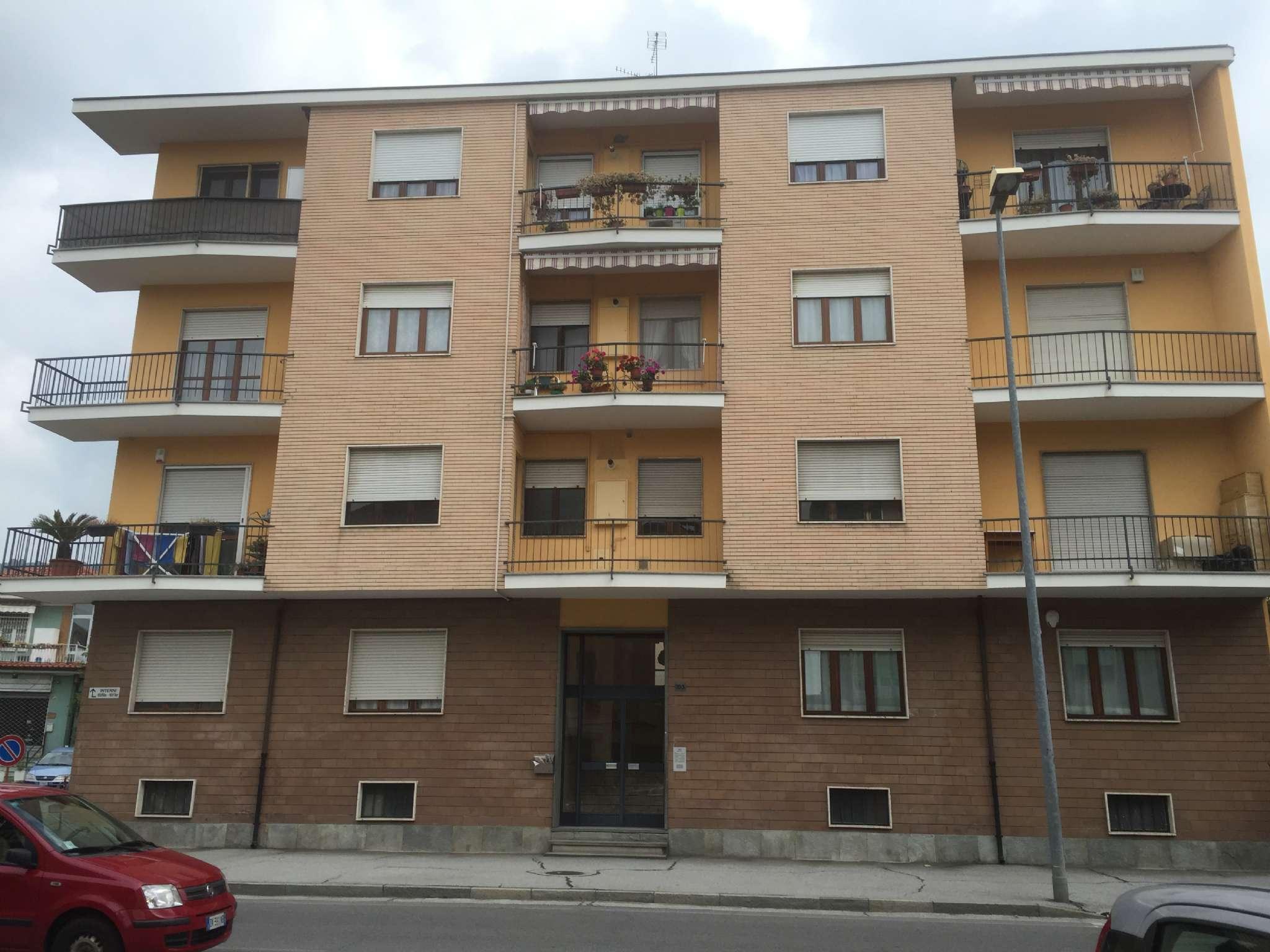 Appartamento in vendita strada genova 163 Moncalieri