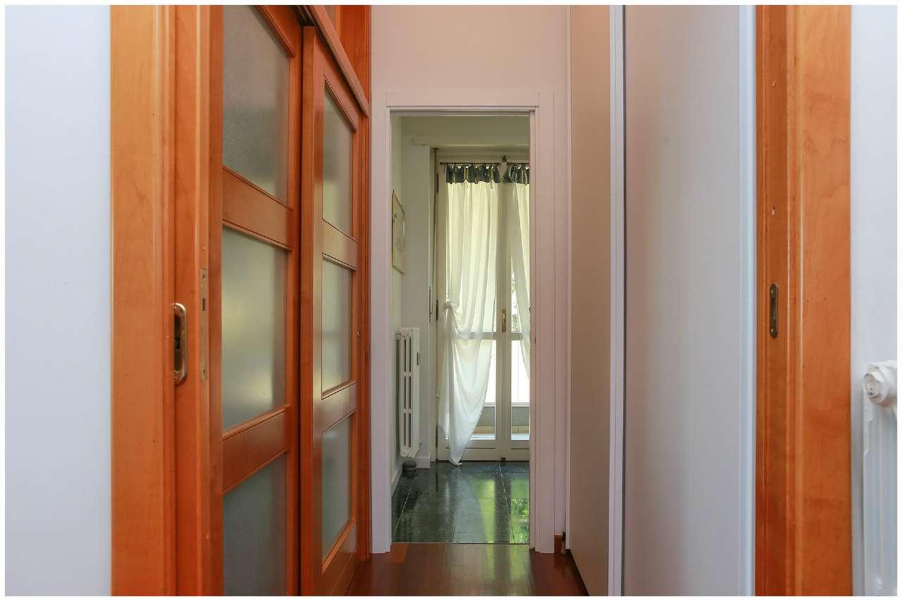 Appartamento in vendita via Pietra del Gallo 6/2 Pino Torinese