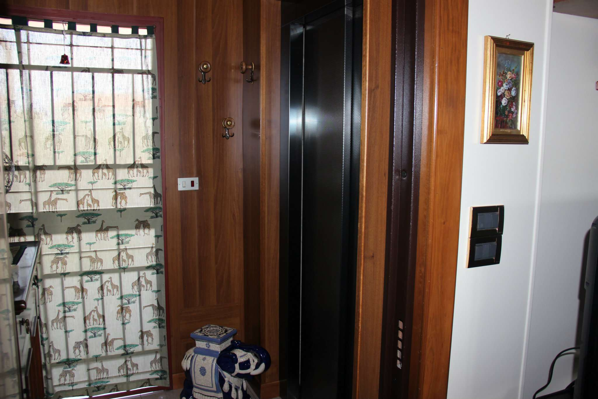 Appartamento in vendita via Torquato Tasso 48 Collegno
