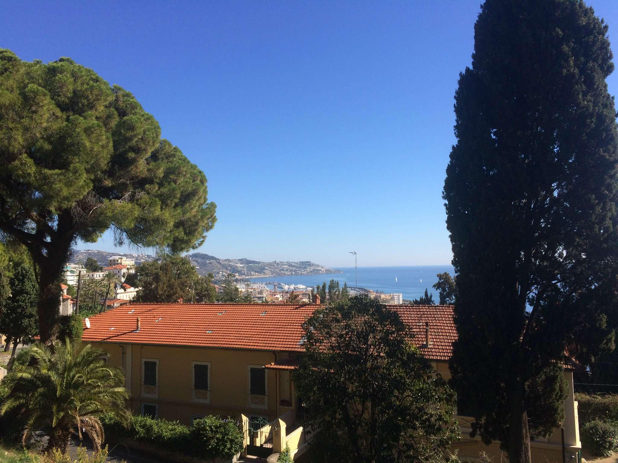 Casa Indipendente in vendita via Torquato Tasso 11 Sanremo