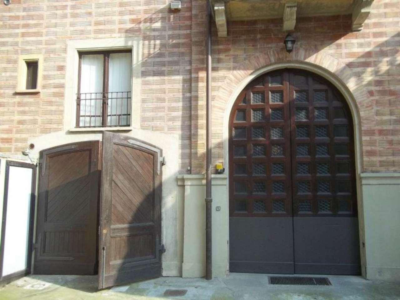 Bilocale Torino Via Drovetti Bernardino 3