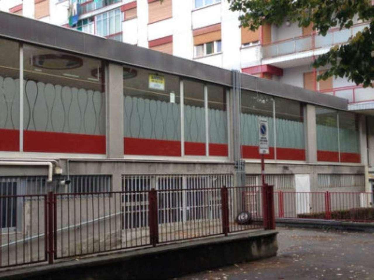 Grugliasco Affitto COMMERCIALI Immagine 0
