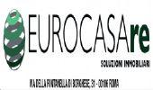Eurocasare servizi immobiliari