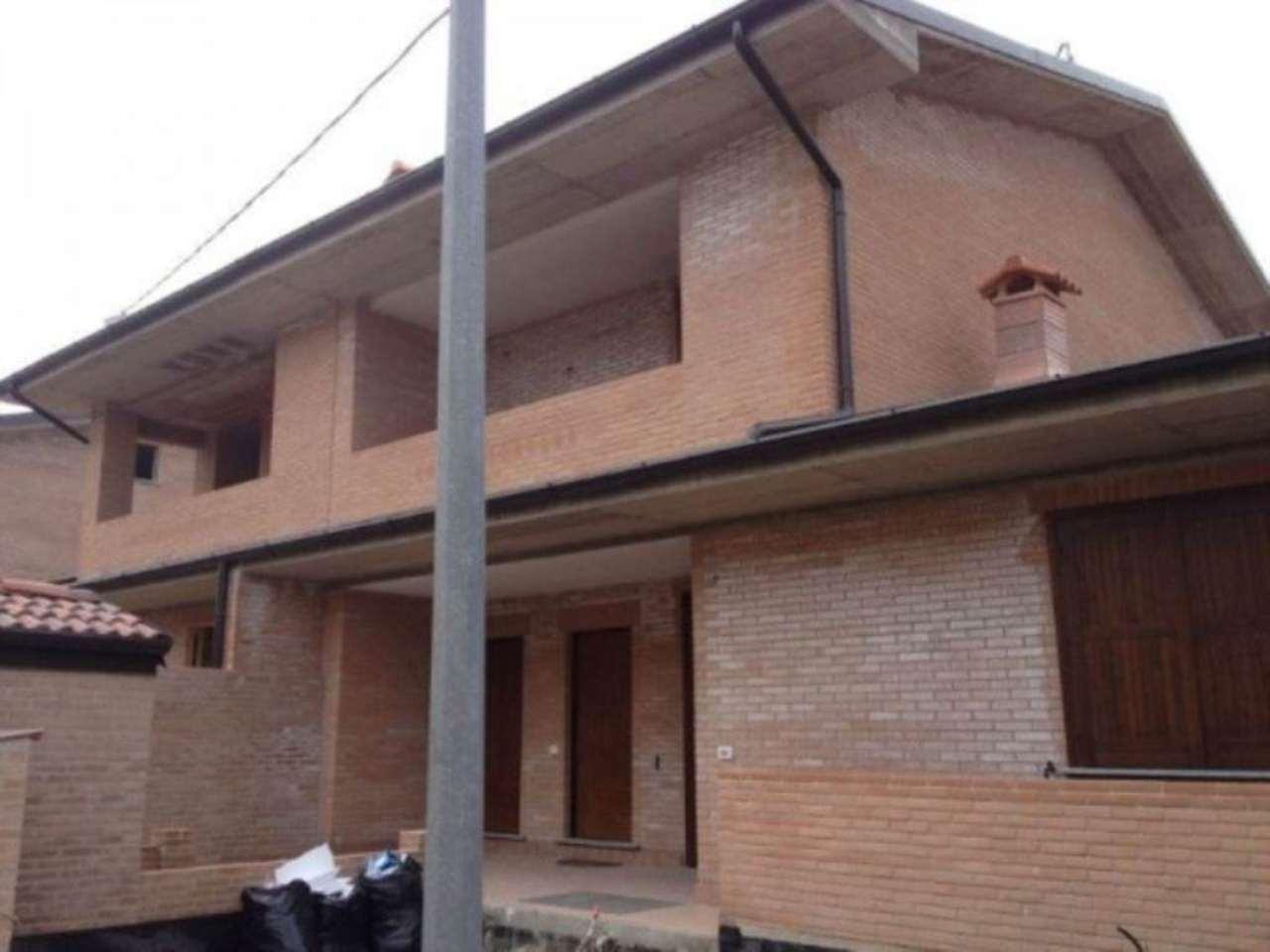 Soluzione Indipendente in vendita a Pavia, 3 locali, prezzo € 115.000 | Cambio Casa.it