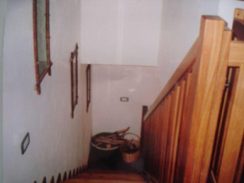 Villa in vendita a Roburent, 6 locali, prezzo € 130.000 | Cambio Casa.it
