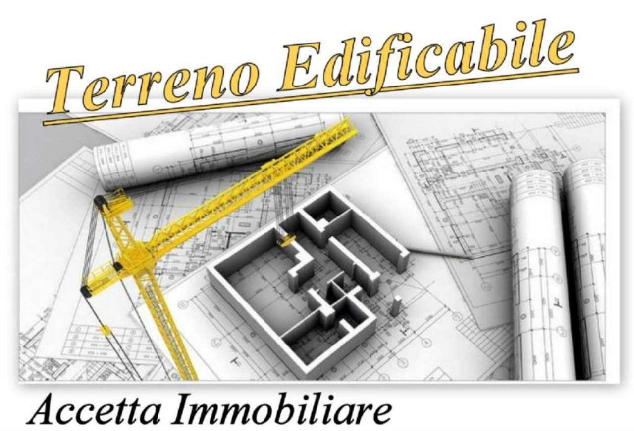 Terreno Edificabile Residenziale in vendita a Taranto, 9999 locali, prezzo € 135.000 | Cambio Casa.it
