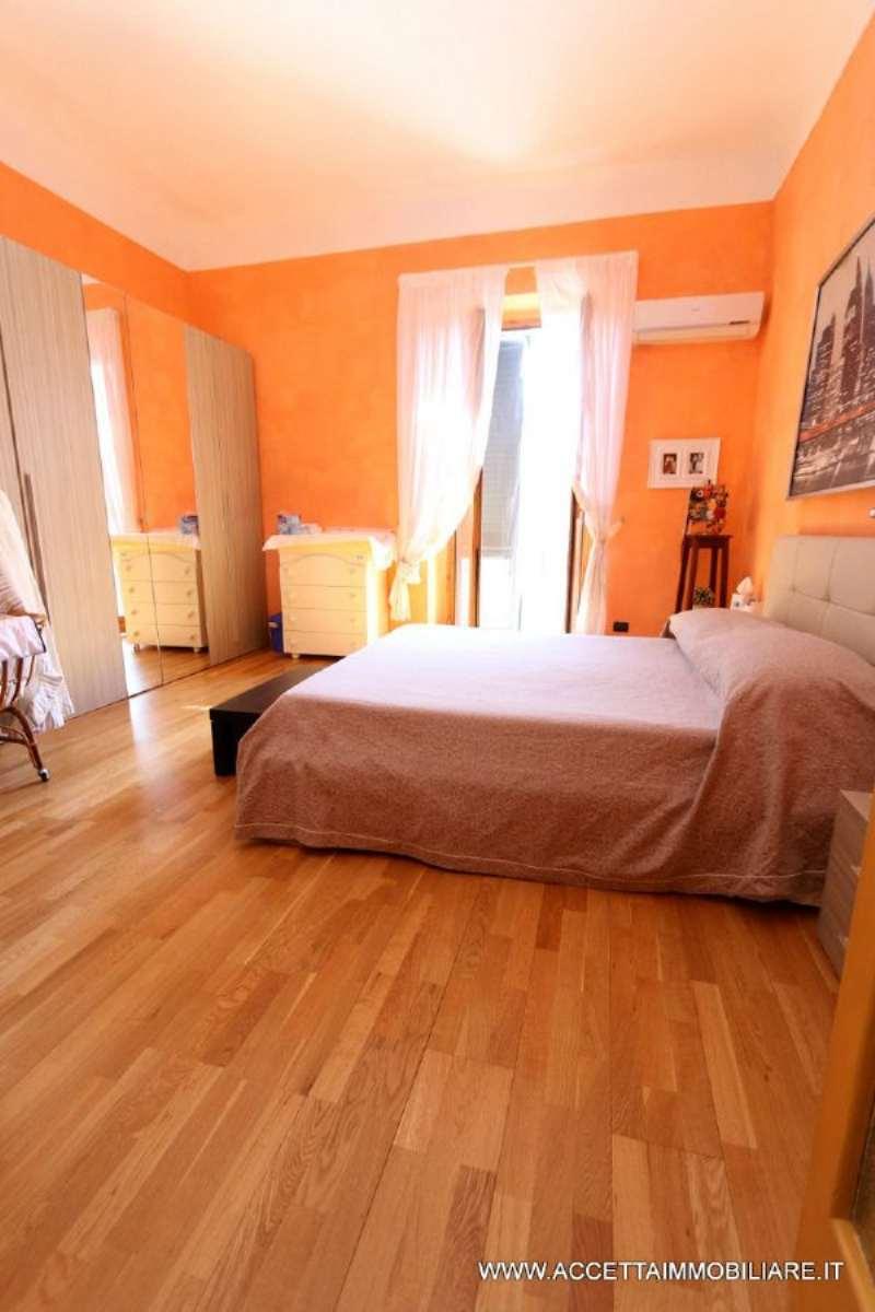 Bilocale Taranto Via Cavallotti 5