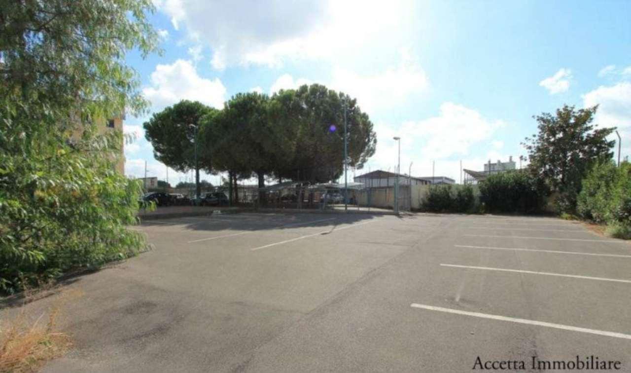 Bilocale Taranto Via Cesare Battisti 8