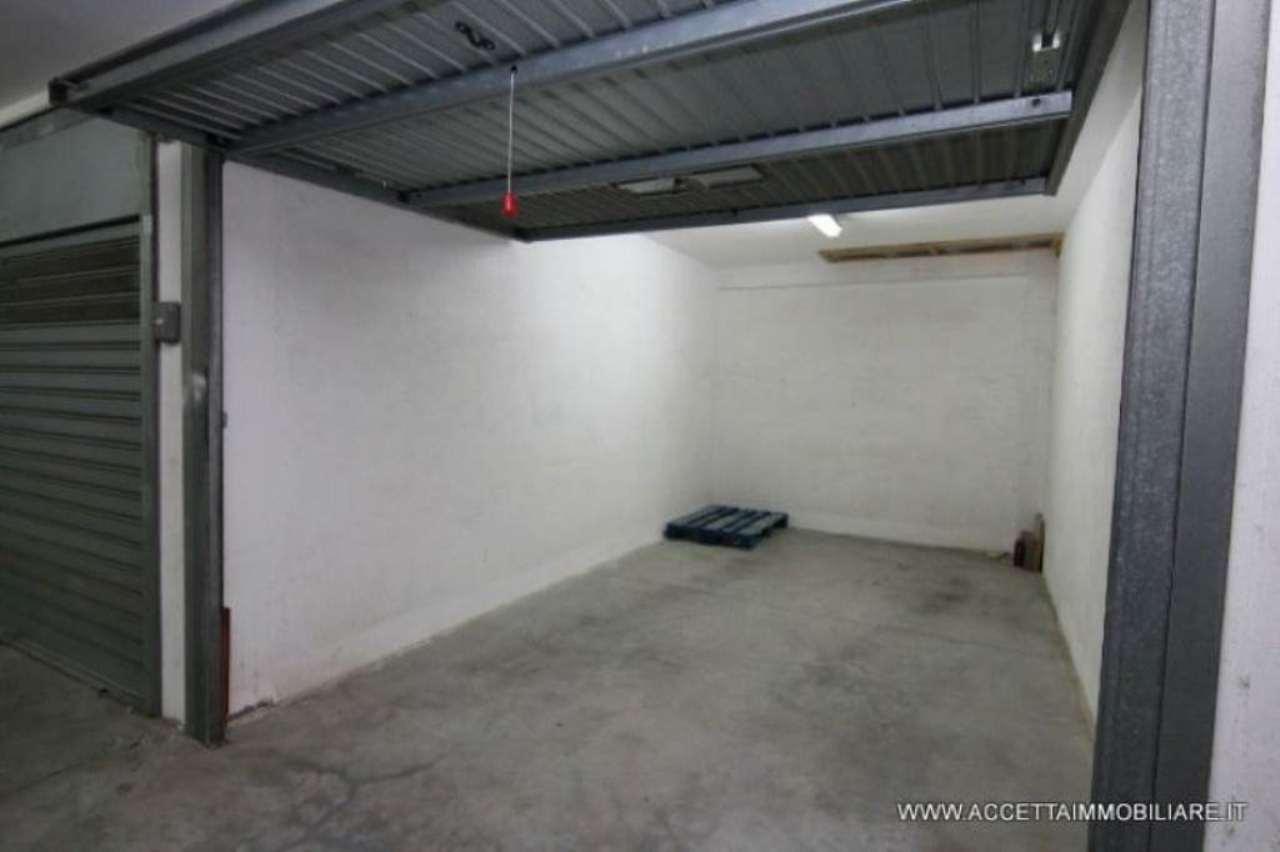 Box / Garage in vendita a Taranto, 1 locali, prezzo € 13.000 | Cambio Casa.it