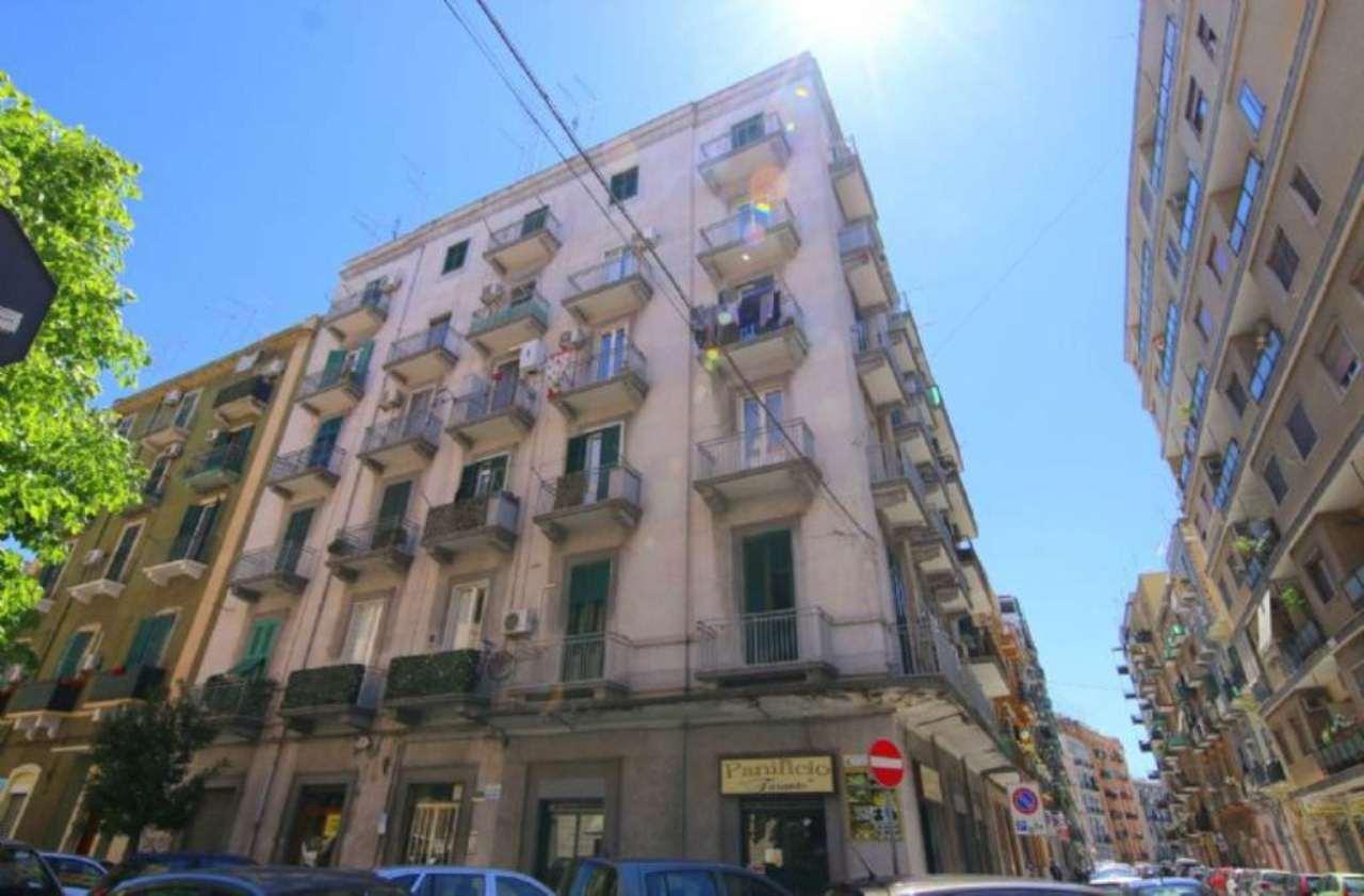 Bilocale Taranto Via Messapia 1