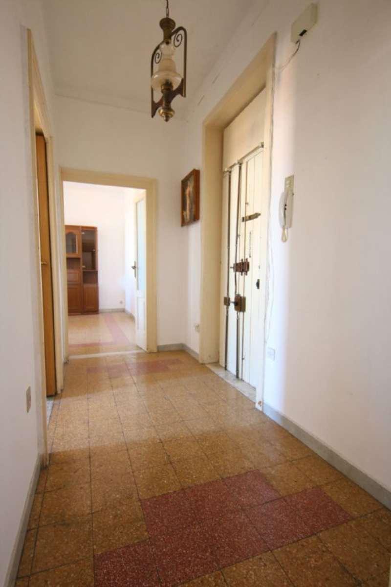 Bilocale Taranto Via Messapia 2