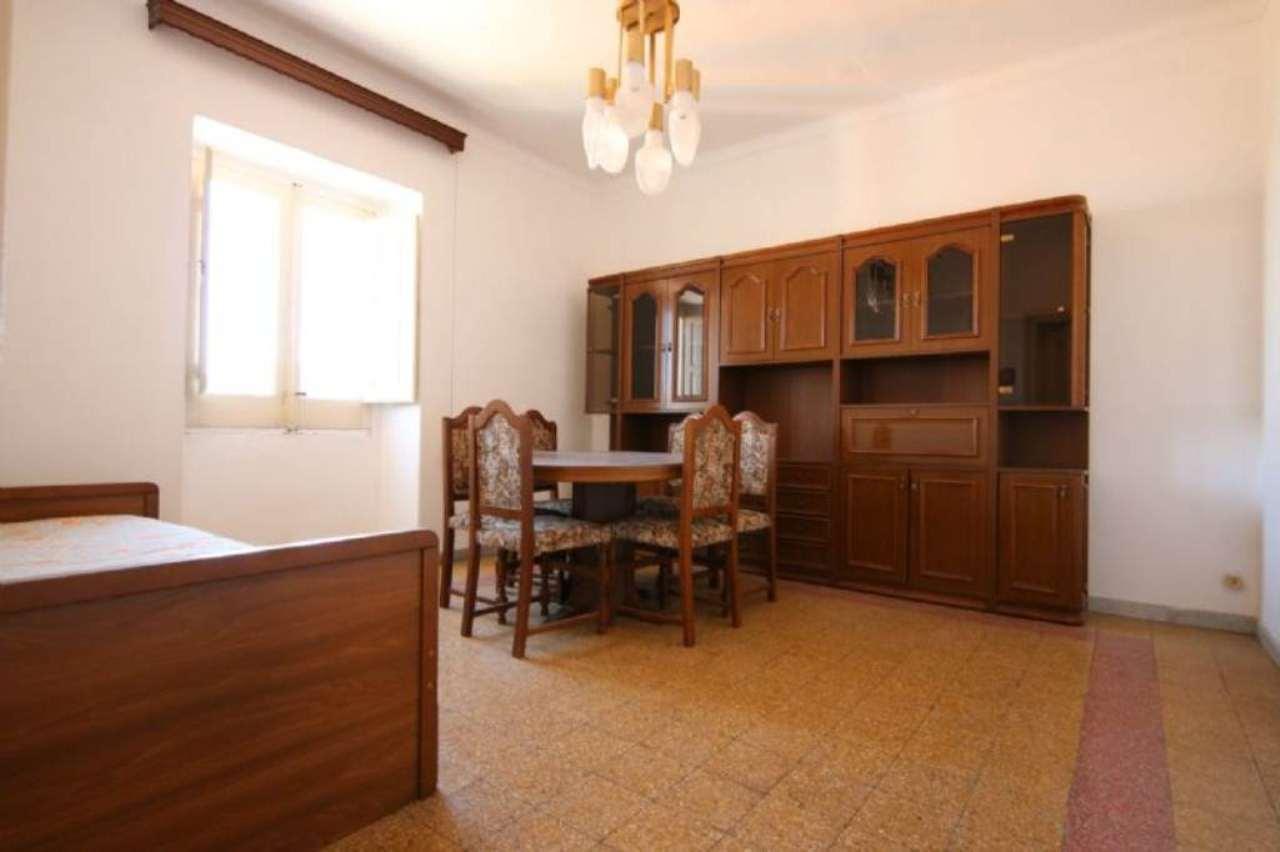 Bilocale Taranto Via Messapia 3