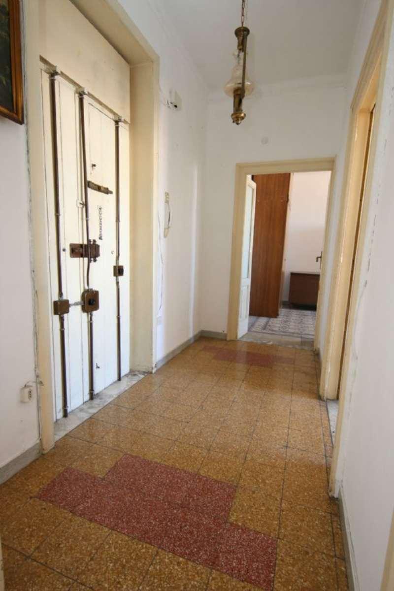 Bilocale Taranto Via Messapia 7