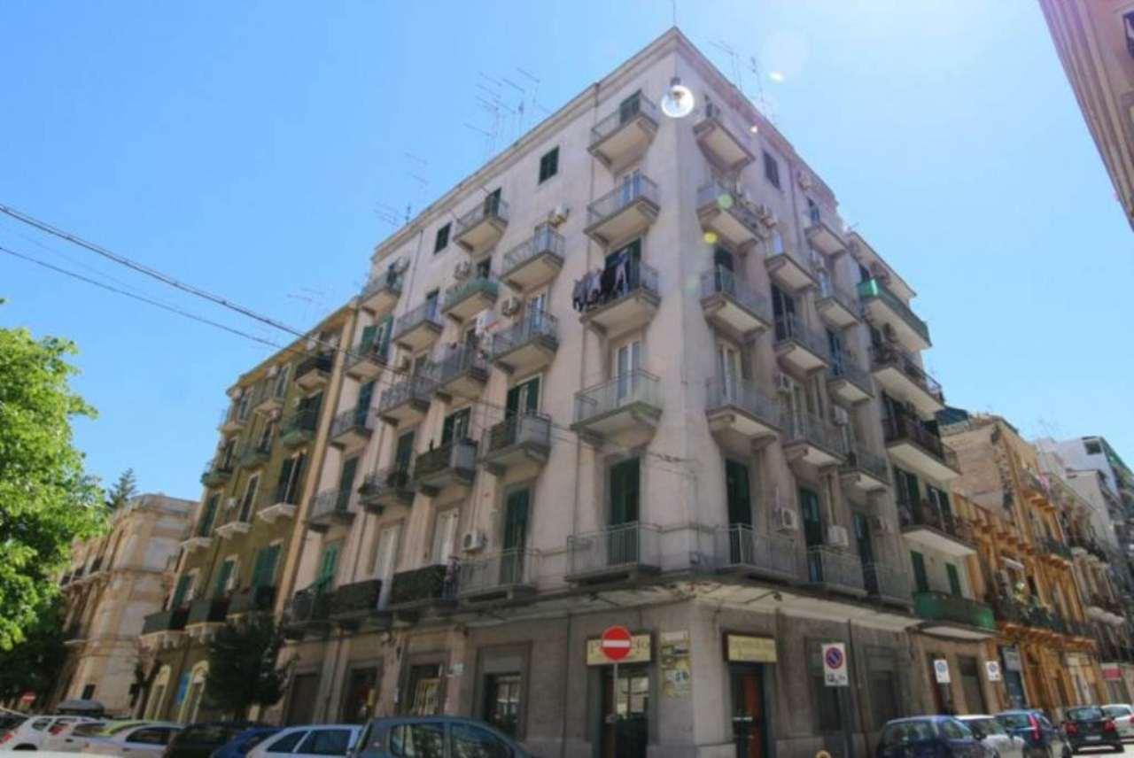Bilocale Taranto Via Messapia 11