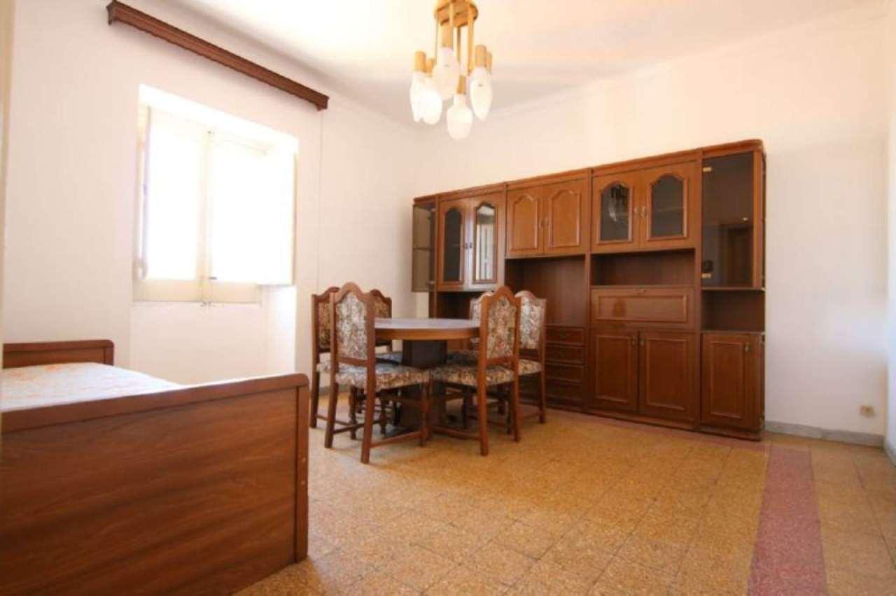 Bilocale Taranto Via Messapia 12