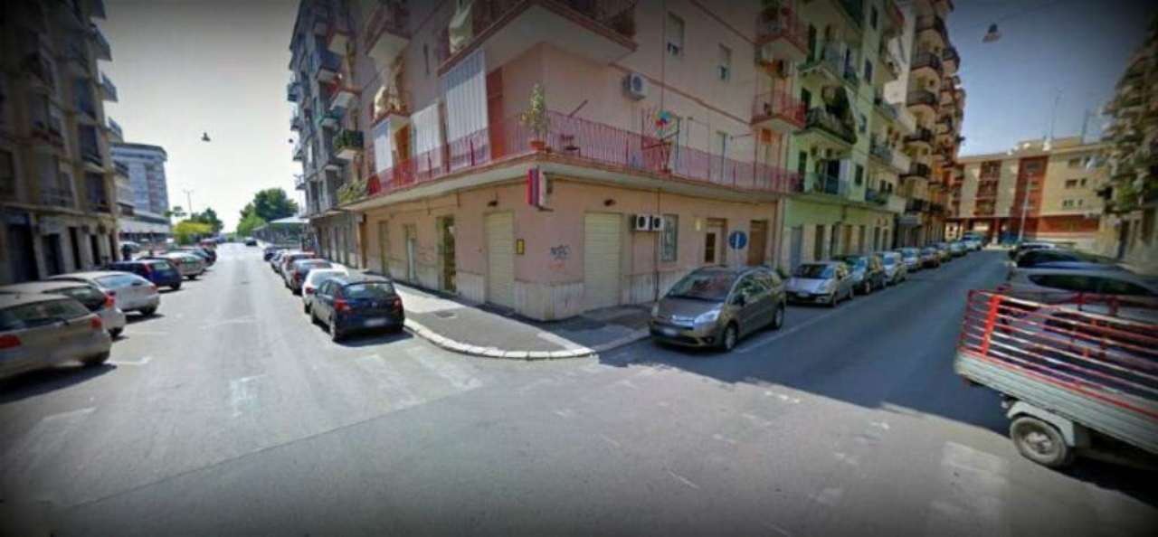 Negozio / Locale in vendita a Taranto, 1 locali, prezzo € 28.000 | Cambio Casa.it