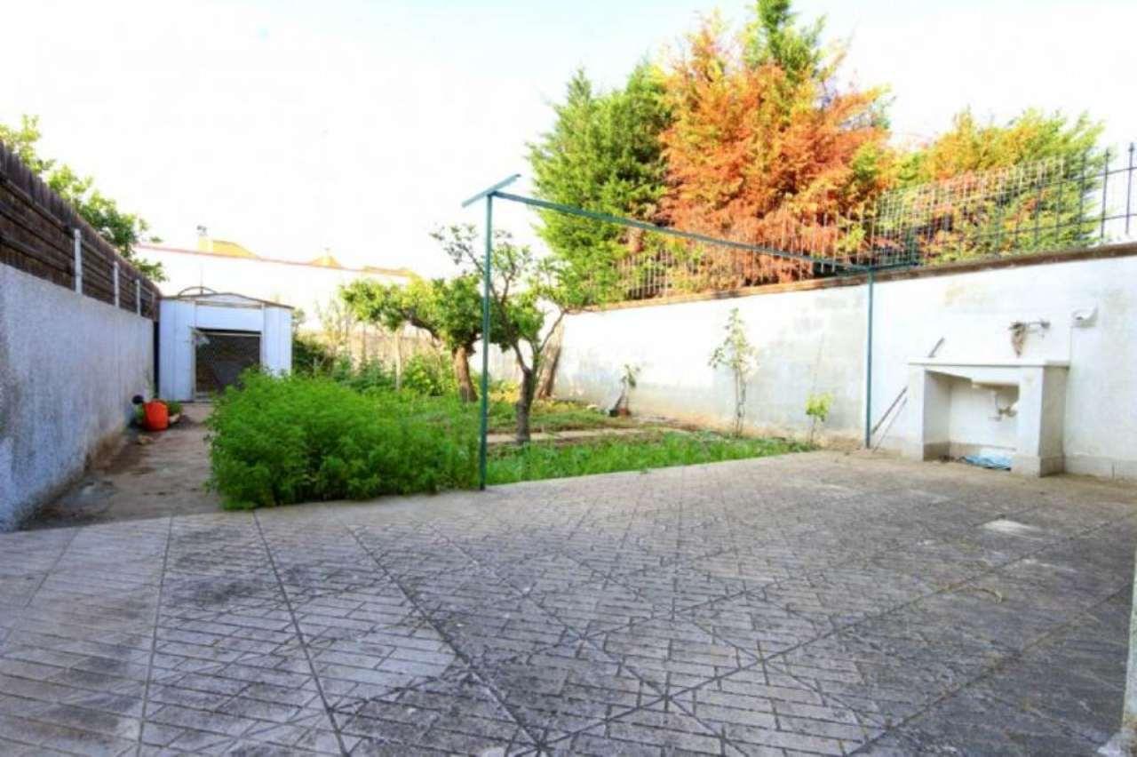 Bilocale Taranto Via Lama 10