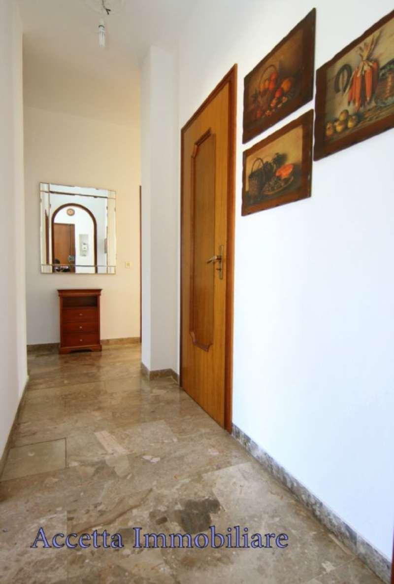 Taranto Vendita APPARTAMENTO Immagine 4
