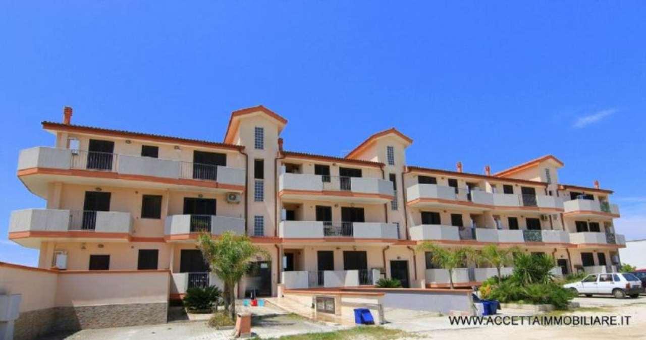 Appartamento in affitto a Monteiasi, 3 locali, prezzo € 400 | Cambio Casa.it