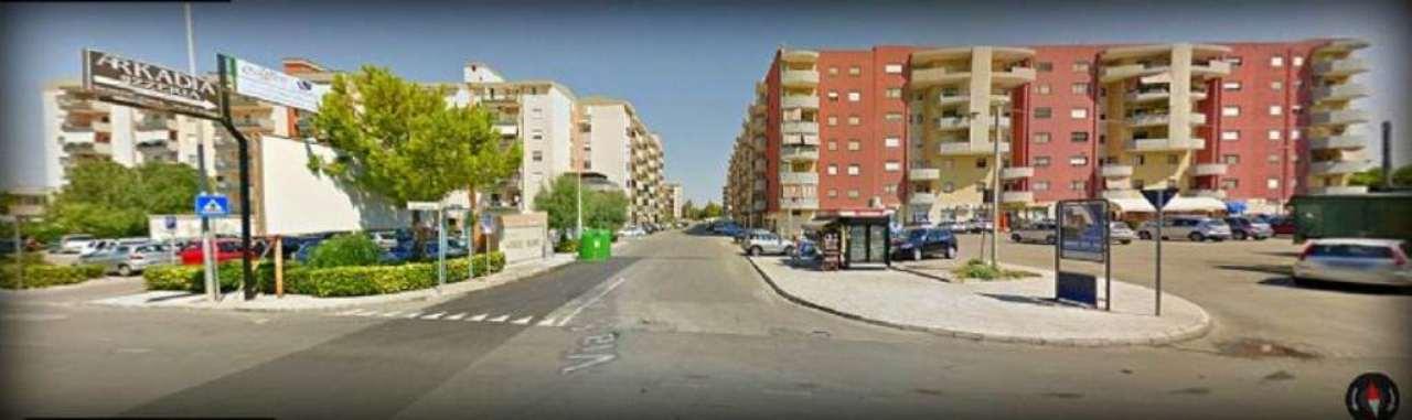 Taranto Affitto NEGOZI Immagine 0