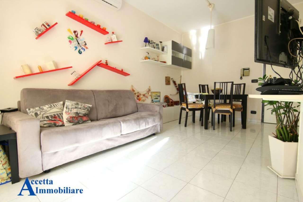 Appartamento in Vendita a Taranto